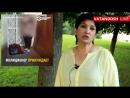 В Узбекистане милиционер унижал подозреваемую в краже денег – ее заставили раздеться догола и снял это на видео. Не найдя денег,
