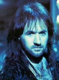 Петр Дорофеев, 23 сентября 1989, Самара, id178401213