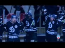 В плей-офф Украинский хоккей жив