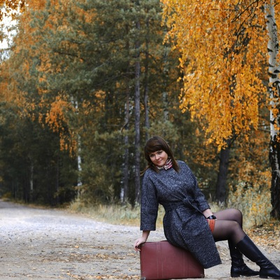 Татьяна Томашова, 16 октября , Выкса, id1806599