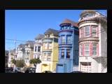 Scott McKenzie - San Francisco HD