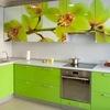 Кухним | Шкафы-купе на заказ в Москва и Мо