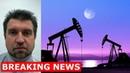 Нефть может подешеветь до 30 долларов Профицит госбюджета 1 9 трлн рублей Дмитрий Потапенко YouTube