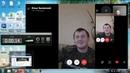 Как заработать на городской группе Отзыв Ильи об обучении и консультациях Заработок ВКонтакте