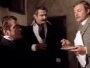 Ватсон и Шерлок обсуждают геев 😆