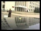 Титов Герман Степанович - советский космонавт. Личная встреча