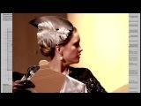 D.Cimarosa Limpresario in angustie - Ensemble of Soloists