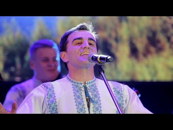 Ansamblul Plăieșii - Concert La casa cu oameni buni lansare dublă CD - Partea 1