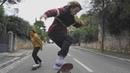 Sony   α   α6400 - Skateboard Diaries