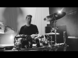 Nickelback - The Betrayal Act III Official Video