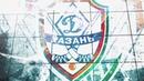 Анонс матча «Динамо-Казань» - «Водник»