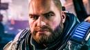 Игра Gears 5 - Русский сюжетный трейлер E3 2018, Субтитры В Рейтинге
