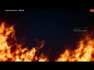 Uncharted 4: A Thief's End | Уровень Сложности Тяжёлый #3
