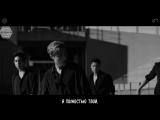 [РУСС. САБ] EXO Lay ZHANG YIXING - Give Me A Chance MV