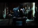 Трейлер. Президент Линкольн Охотник на вампиров 2012 -Дубляж-