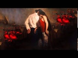 Петр Лещенко - Моё последнее танго