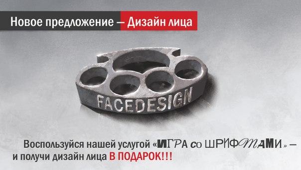 http://cs407122.userapi.com/v407122741/1f3c/e25mJXaN3NY.jpg