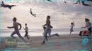Carl Daylim - My Last Hope (Michael Milov Remix) [Maratone Music]