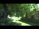 Дуэт Лад - Домик окнами в сад