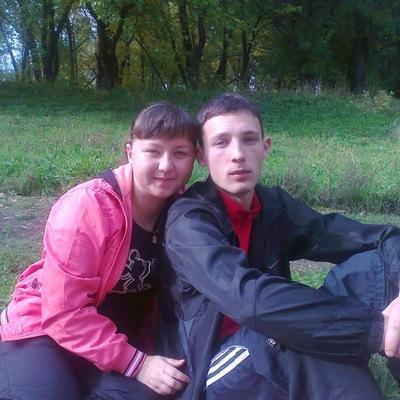 Женя Линников, 22 сентября , Луганск, id153237730