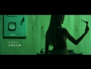 Zahia Dehar in BIONIC - Short Film by Greg Williams (HD official)