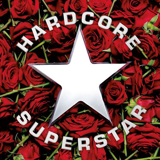 Hardcore Superstar альбом Dreamin' In A Casket (RELOADED)