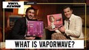 What is Vaporwave? Beginner's guide for listening   feat. Too Many Records
