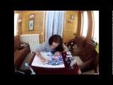 Картины раскраски по номерам купить Украина