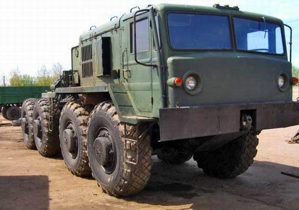 Подержанные трактора в челябинской области в челябинске обьявление