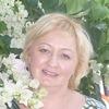 Elena Kuznetsova