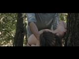 сцены сексуального насилия(изнасилования, rape) из фильма Brava - 2017 год, Laia Marull