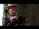 Поллианна _ Pollyanna (2003) Реж.Сара Хардинг