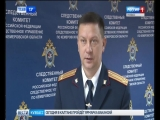 Вынесен приговор жителю г. Новокузнецка, который застрелил знакомого владельца кафе