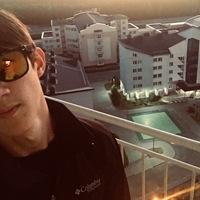 anton_kazantsev99