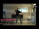BTS J-HOPE RARE PREDEBUT DANCE Full Footage at dance academy in Gwangju 방탄소년단 제이홉 데뷔전 댄스