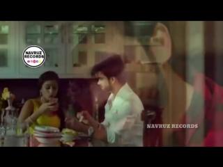 Клипи Зеботарин ва Суруди Эрони🆕 Pouya Bayati New Video India.mp4