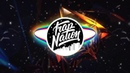 DROELOE - Step By Step ft. Iris Penning Fytch Remix