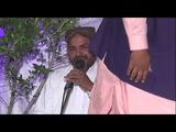 Jashen Mola Ali by ANJUMAN SERFROSHAN E ISLAM REG PAK Fsd 2017 part 2