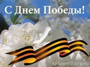 Фото №302241075 со страницы Алексея Смирнова