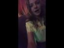 Анастасия Зинченко — Live