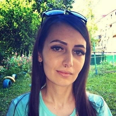 Алёна Апполонова