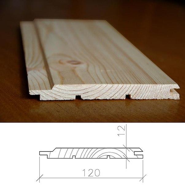 Poser lambris pvc dans salle de bain toulouse prix maison ossature bois en - Lambris grande largeur ...