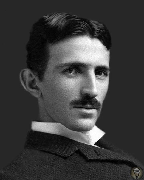 Никола Тесла: мифы и реальность Автор: Евгений Недильский. Никола Тесла окружён таинственностью и мифами больше, чем кто-либо из известных изобретателей. Даже Википедия пишет, что Тесла спал