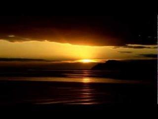 "Roma Jigan - Peaceful Sky HD (feat. Vyacheslav Fedorov, Ofir Cohen) ""������ ����"""