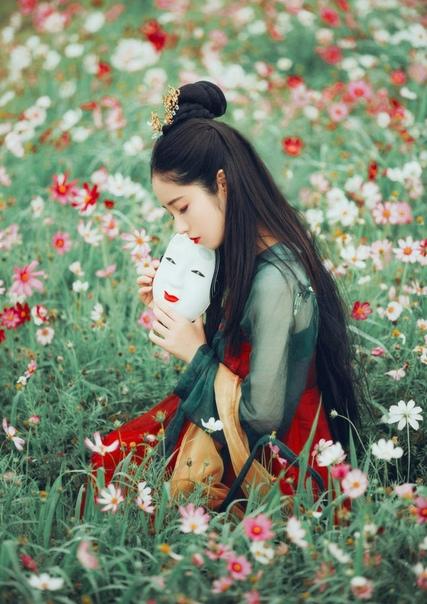 Фото -39920007