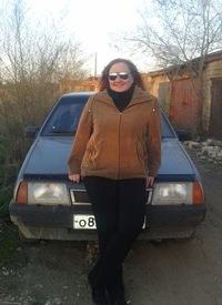 Женя Павлова, 7 октября , Орск, id16556212