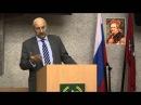 Лек 10 Русь времен Ивана IV Грозного Великое княжество Литовское