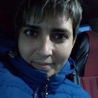 Алёна Шеина