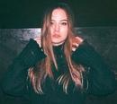Виолетта Малахова фото #2