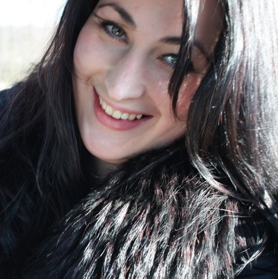 Таня Бессараб, 3 апреля , Калининград, id142542432